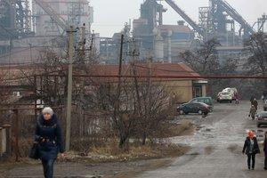 В Минске сделали заявление по мобильной связи на Донбассе