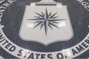 Россия попытается повлиять на выборы в американский Конгресс - ЦРУ