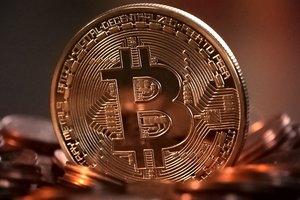 Глава профильного комитета Рады выдвинул предложение по криптовалютам