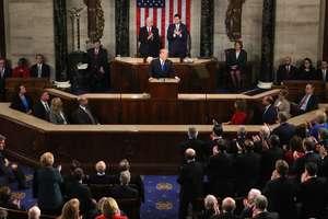 Трамп назвал Россию главной угрозой и призвал обновить ядерный арсенал США