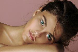 Ученые назвали новый стандарт женской красоты