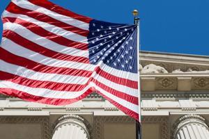 В Госдепе США объяснили, когда введут новые санкции против России