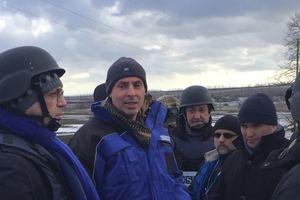 Глава МИД Италии сделал заявление по Донбассу