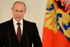 Путин хочет загнать Украину в очередную ловушку – эксперт
