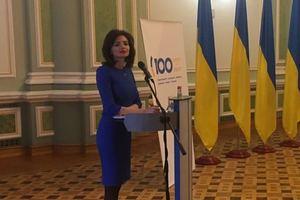 МИД направило 300 нот к РФ с требованием освободить украинцев