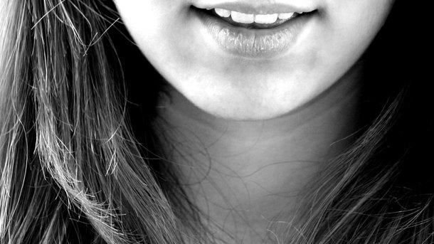 Неправильный прикус у ребенка: почему появляется и когда нужно исправить