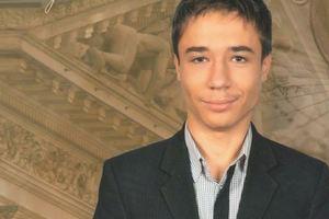 Жизнь Павла Гриба находится в опасности: отец парня сделал заявление