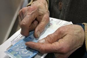 Почему украинцы плохо платят за коммунальные услуги