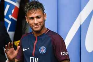 Neymar wants to sue the Barcelona 30 million euros