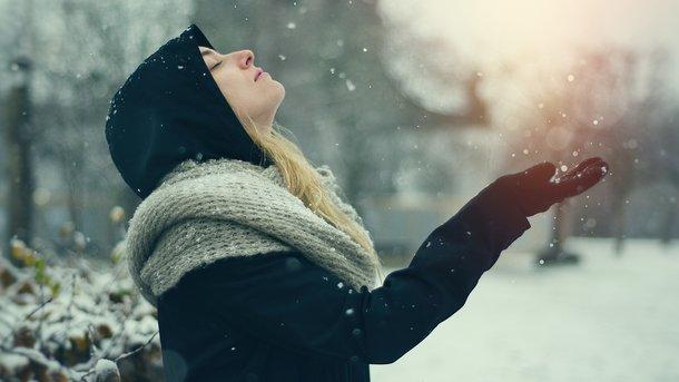 Как добыть счастье: пять главных правил