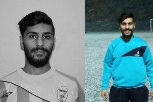 Видеошок: футболист погиб в драке, заступившись за незнакомую девушку