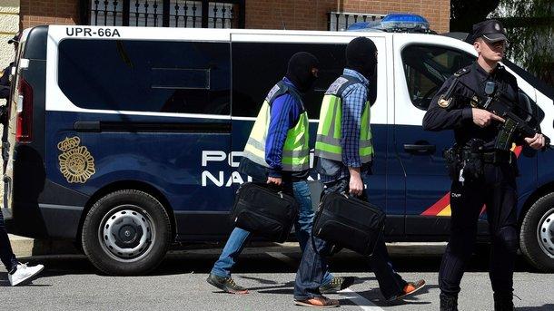 ПосольствоРФ вСША: Хватит похищать русских жителей!