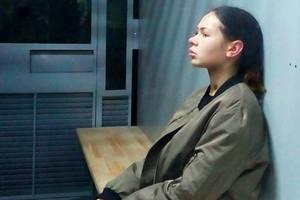 ДТП в Харькове на Сумской: обвинительный акт против Зайцевой и Дронова передали в суд