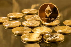 Мошенник воспользовался именем основателя Ethereum и разбогател