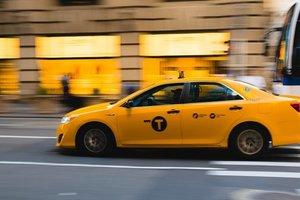 Студента харьковского вуза задержали по подозрению в жестоком убийстве таксиста