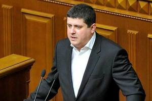 Российские выборы в Крыму: в Раде предложили меры против Кремля