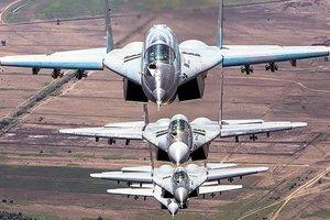 Эксперт рассказал об опасности новой эскалации на Донбассе: РФ ударит самолетами