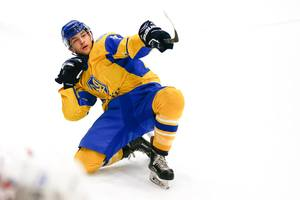 The main hopes of the national team of Ukraine: rating of the best young players