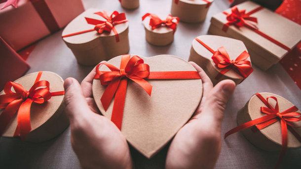 Картинки по запросу подарки