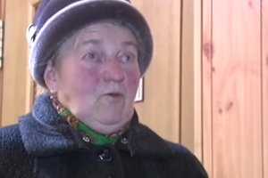 Pensioner sold the apartment and received a notice with thousands of debt