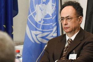Посол ЕС установил дедлайн для создания Антикоррупционного суда в Украине