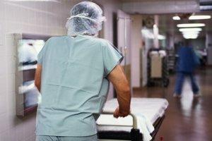 Вспышка кишечной инфекции в Запорожье: к врачам обратились десятки людей