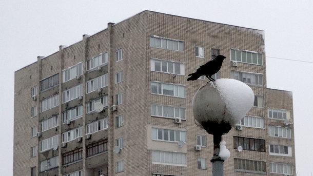 Украинцев ждут новые правила аренды квартир
