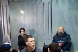 Кровавое ДТП в Харькове: стало известно о требованиях потерпевших