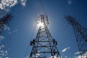 Новая система тарифообразования позволит снизить стоимость электроэнергии