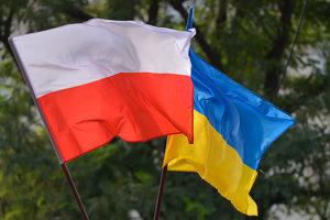 In Poland, promised to explain in details Ukraine
