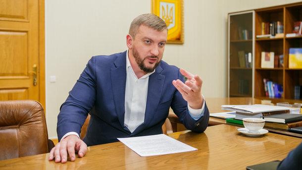 Все что нужно знать об алиментах: министр юстиции ответил на популярные вопросы украинцев