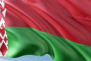 Беларусь предложила ввести своих миротворцев на Донбасс