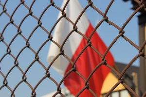 Polish historians have called a provocation, the reaction of the Ukrainian colleagues on