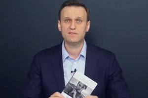 Навальный рассказал о вояже олигарха и советника Медведева на яхте