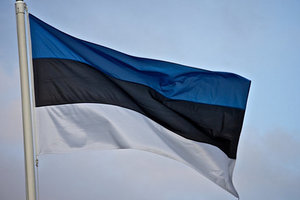 Intelligence Estonia, the Russian Federation carries out information attacks on NATO troops