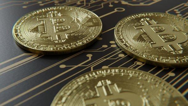 Картинки по запросу Рынок bitkoin