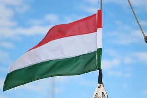 Hungary denied the agreement with Ukraine, ways to resolve the language issue