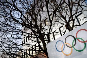 Российские спортсмены потеряли последний шанс выступить на Олимпиаде-2018