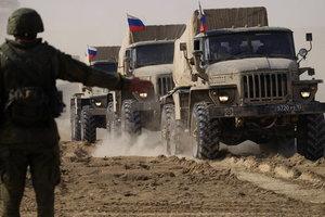 США в ОБСЕ: Россия спровоцировала конфликт на Донбассе и отказывается взять на себя ответственность