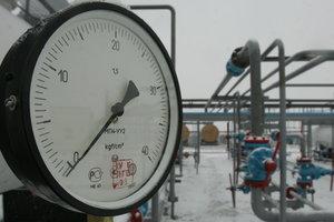 Импорт газа из России возвращается: стало известно, сколько сэкономит Украина