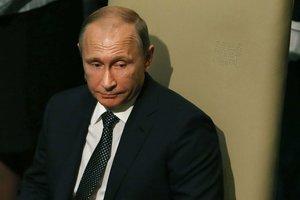 Легитимность Путина под вопросом и разрешат ли голосовать в Украине: в Раде объяснили ситуацию