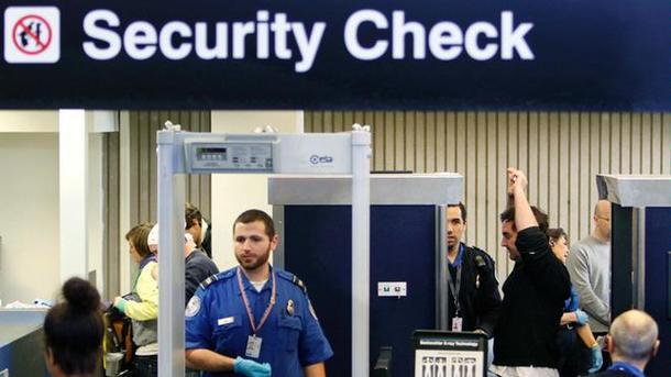 ИзИзраиля депортировали 33 пассажиров рейса Винница-Тель-Авив