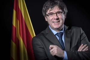 Spain supported the idea of a