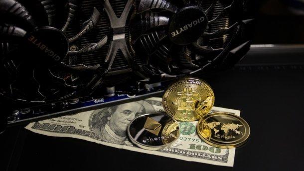 какие криптовалюты выгодно покупать на ближайшие годы