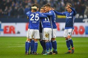 Коноплянка проиграл лидеру, и другие матчи чемпионата Германии