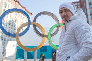 Российские спортсмены опасаются своего флага на Олимпиаде-2018