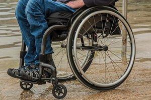 Одесские подростки жестоко поиздевались над сверстником с инвалидностью