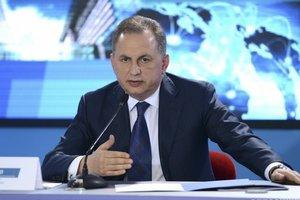 Борис Колесников: Украина может обезопасить себя от любого экономического кризиса
