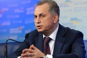 Борис Колесников: Украина должна реформировать систему власти
