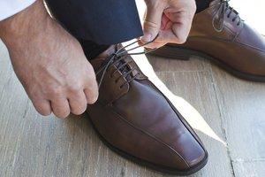 Как избавиться от неприятного запаха ног: простые советы